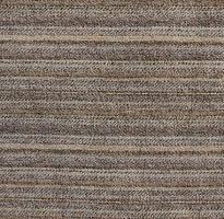 Flax & Linen