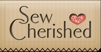 Sew Cherished