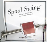 Spool Swing
