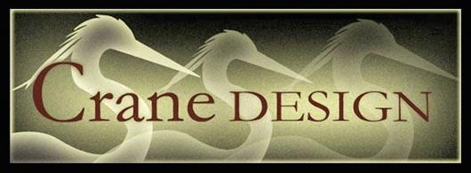 Crane Designs