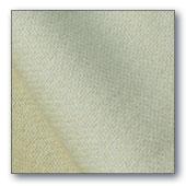 Natural Wool Yardage