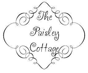 The Paisley Cottage